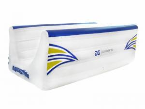 Aquaglide Lugeway