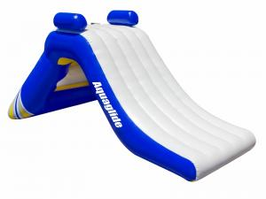 Aquaglide Zulu 5 Ft Slide