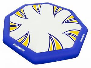 Aquaglide Kaos 25 Ft Bouncer