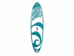 Spinera Lets Paddle 11.2 Inflatable SUP