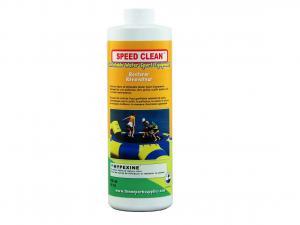 Indikon Speed Clean Restorer & Cleaner