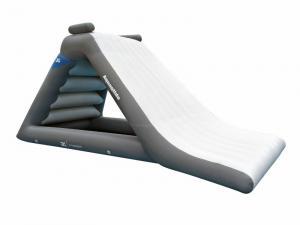 Aquaglide  Velocity 10 Water Slide