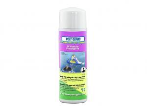 Indikon Poly Guard UV Protectant