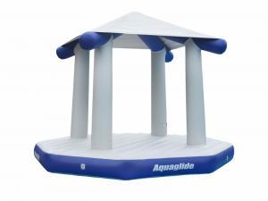 Aquaglide Universal Pavilion Shade Tent