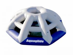 Aquaglide Universal Thunderdome