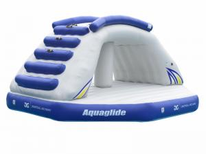 Aquaglide Universal Archway Climber