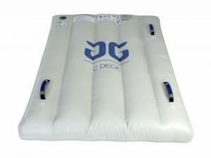 Aquaglide  C-Deck Boarding Platform