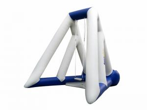 Aquaglide Catapult Inflatable Swing