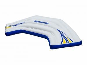 Aquaglide Bendback Corner